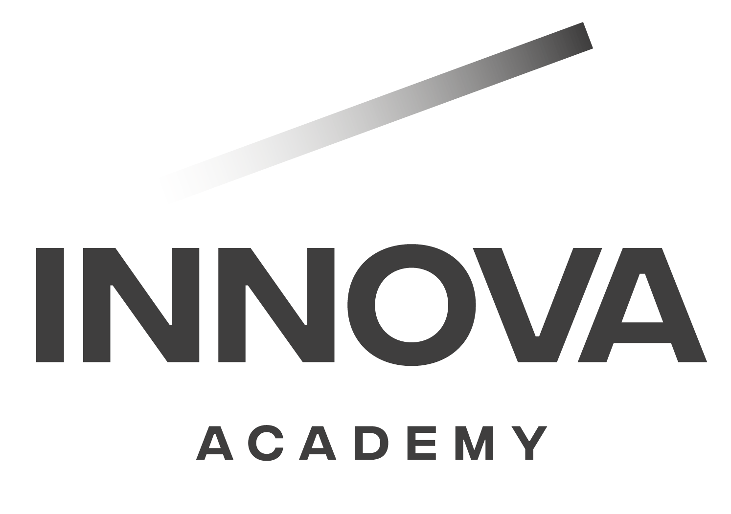 Innova Online Academy